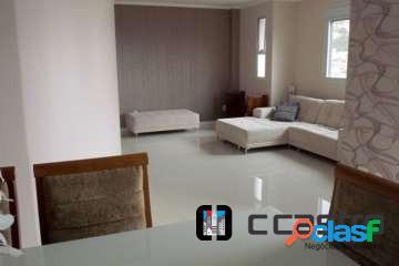 Apartamento Duplex - Último Andar 3 Suítes - Trindade 2