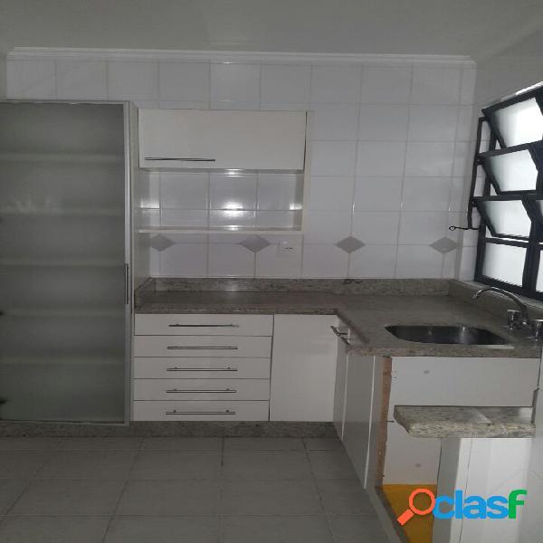 Apartamento 03 quartos (1 suíte) joão paulo - florianópolis