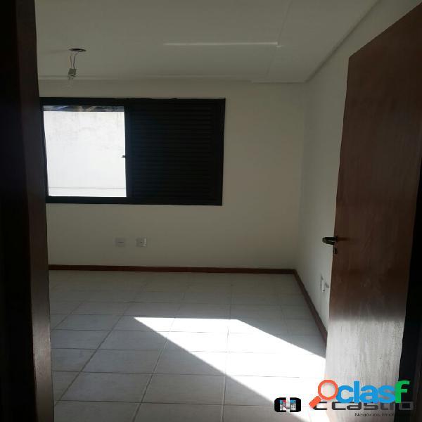 Apartamento 03 Quartos (1 Suíte) João Paulo - Florianópolis 2