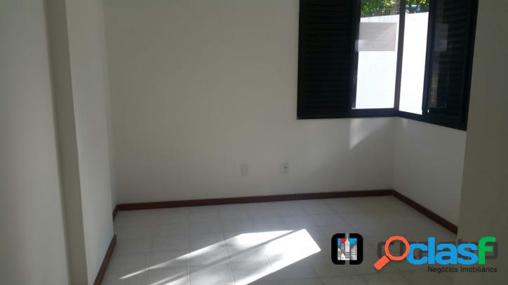 Apartamento 03 Quartos (1 Suíte) João Paulo - Florianópolis 3