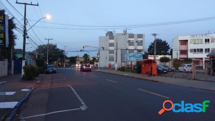 SALAS COMERCIAS NO CENTRO DE ESTEIO 2