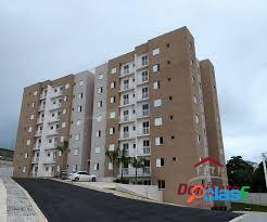 Apartamento para venda - jardim helena maria / vargem grande paulista