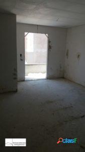 Apartamento s/cond.3 dorms.1 suíte - 1 vaga - vila pires - santo andré.