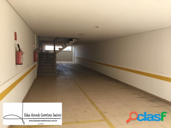 Apartamentos s/cond.2 dorms.1 suíte - 1 vg.vila gilda - santo andré.