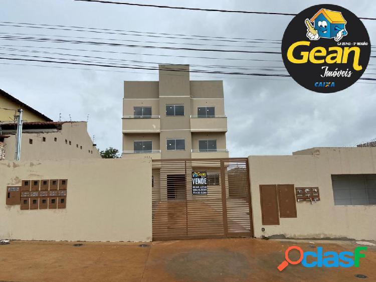 Apartamento com ótima localização! e o melhor atendimento do brasil.