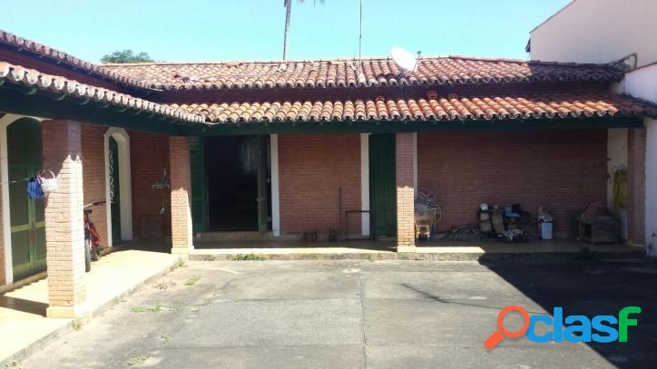 Casa bairro Santa Rita Bragança Paulista 2