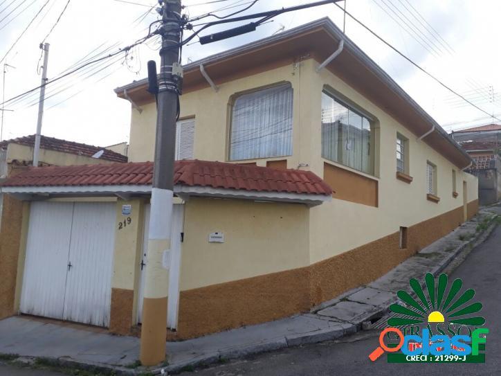 Casa na vila mota bragança paulista