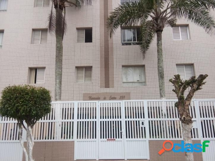 Apartamento praia grande - venda