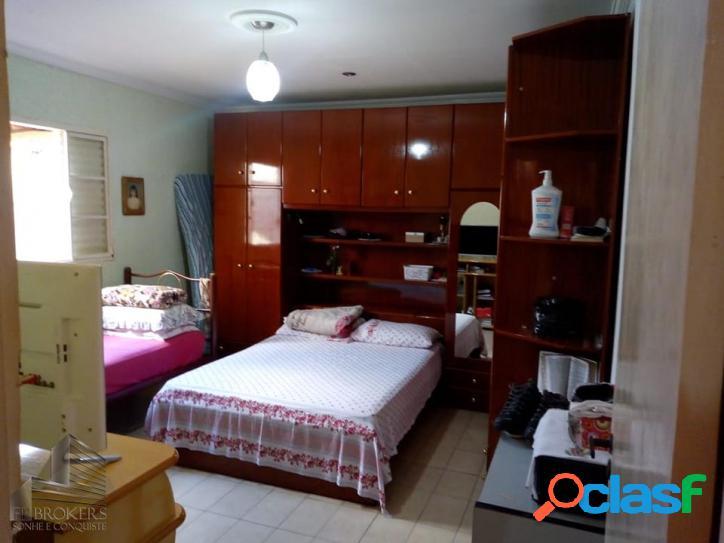Casa em nova sorocaba região norte de sorocaba