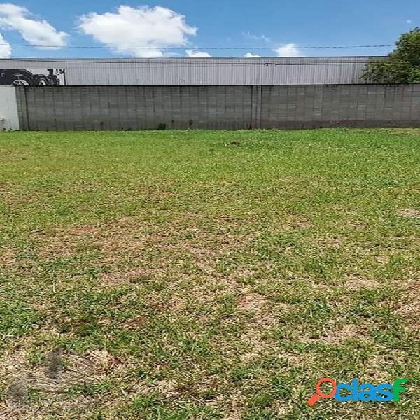 Terreno lote de 300 metros quadrados em condomínio di parma sorocaba