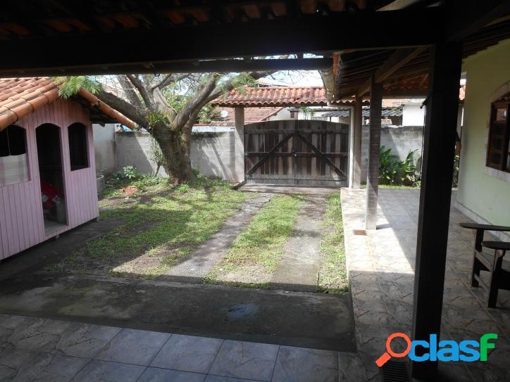 Otima casa em Ponta Negra - Maricá 1