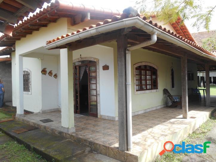 Otima casa em Ponta Negra - Maricá 2