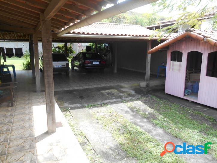 Otima casa em Ponta Negra - Maricá 3