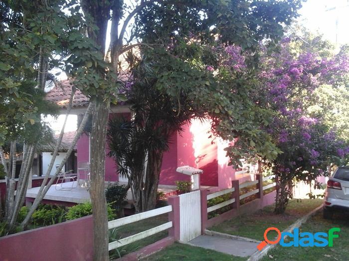 Linda casa duplex 3 quartos, praia linda, São Pedro da Aldeia 1