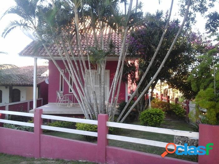 Linda casa duplex 3 quartos, praia linda, São Pedro da Aldeia 2