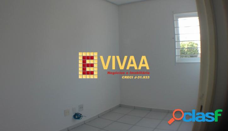 Sala comercial bairro Santos Dumond Rio Preto 1