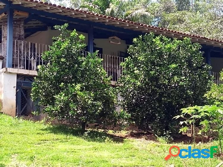 Excelente fazenda de 107 hectares em Oliveira - MG 2