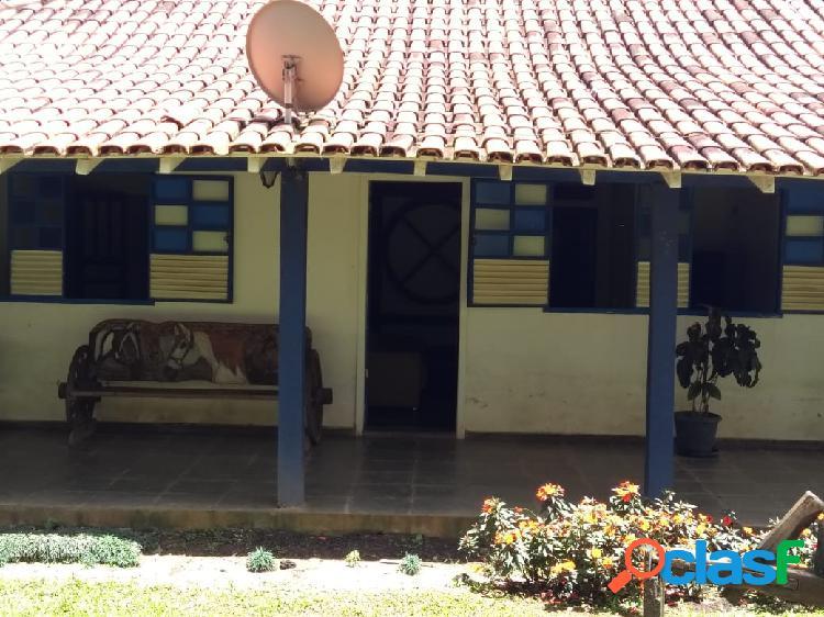 Excelente fazenda de 107 hectares em Oliveira - MG 3