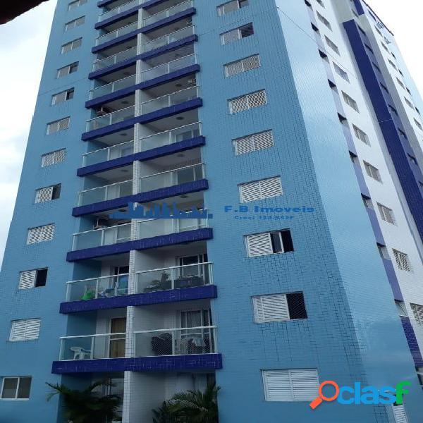 [vende] apartamento 2 dorms vila caiaçara - pg