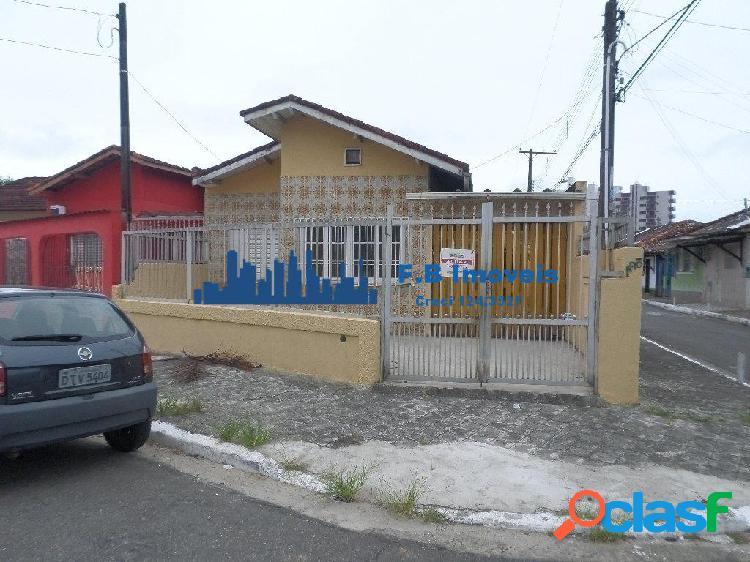[vende] casa germinada 2 dorms vila caiçara pg