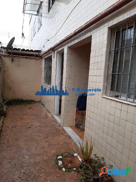 Locação definitivo apartamento 1 dorm e 1 vaga de garagem vila caiçara pg