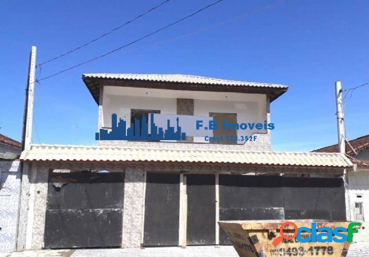 [vende] ótima casa condomínio 2 dorms maracanã- pg