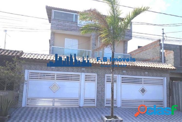 [vende] ótima casa condomínio maracanã- pg