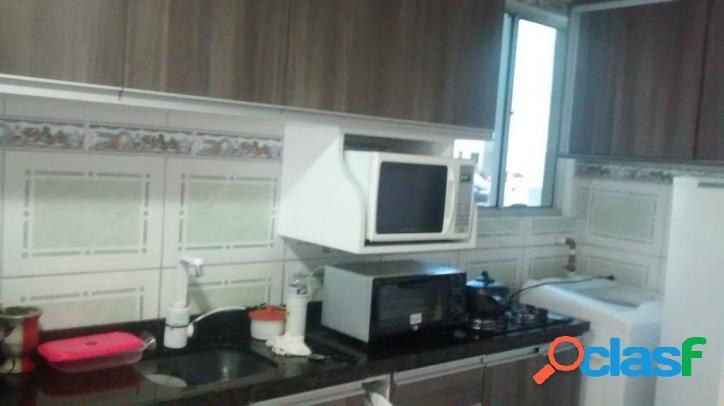 Apartamento residencial à venda, Nova Sapucaia, Sapucaia do 2