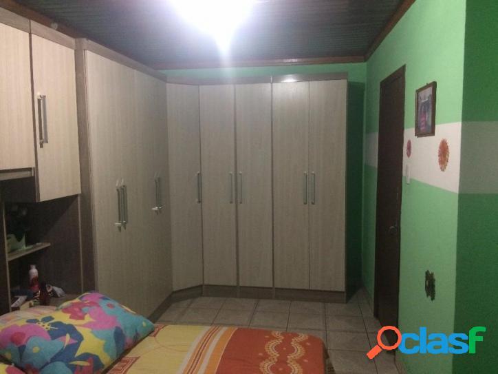 Casa residencial à venda, Capão da Cruz, Sapucaia do Sul. 2