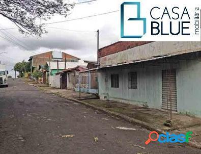 Casa residencial à venda, Santa Catarina, Sapucaia do Sul. 2