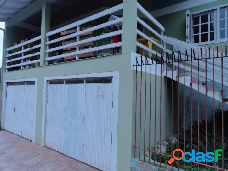 Casa residencial à venda, São José, Sapucaia do Sul. 3