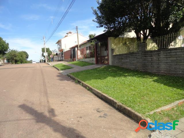 Casa residencial à venda, Silva, Sapucaia do Sul. 1