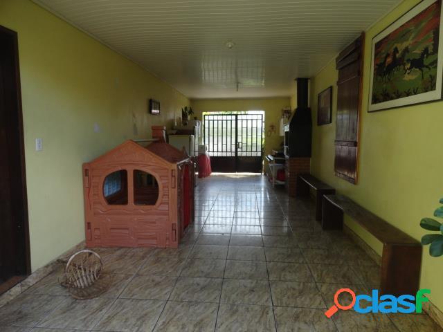 Casa residencial à venda, Silva, Sapucaia do Sul. 3