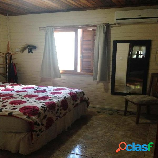 Casa residencial à venda, Silva, Sapucaia do Sul. 2