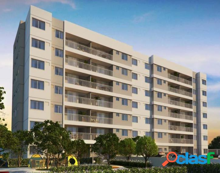 Wind residencial