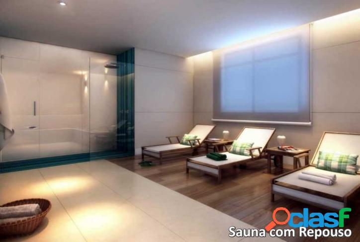 Wind Residencial 2
