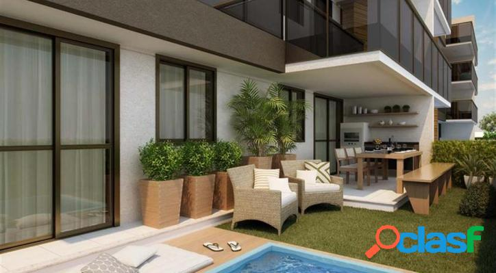 Liv lifestyle residence