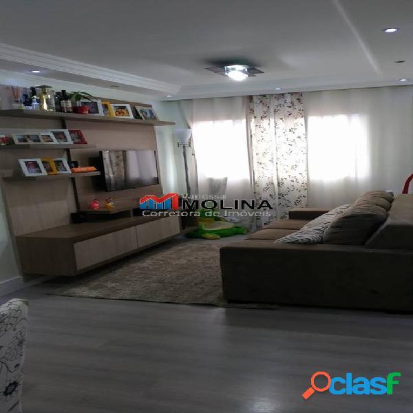 Apartamento 2 dormitórios para Venda JD PATENTE