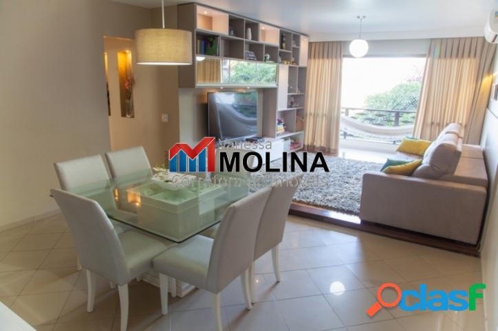 Apartamento 3 dormitórios para venda rua senador vergueiro