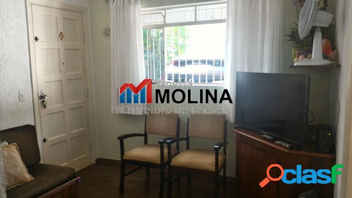 Casa 2 dormitórios para venda bairro olimpico