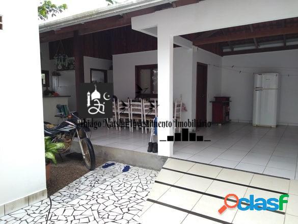 Casa para venda bairro centro - cidade tijucas/sc - brasil