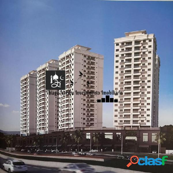 Vendo apartamento - bairro jardim praia mar - cidade itapema/sc - brasil