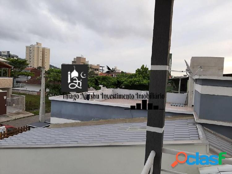 VENDO CASA 2PISO - 1ANDAR - BAIRRO PEREQUÊ - CIDADE PORTO BELO/SC - BRASIL 3