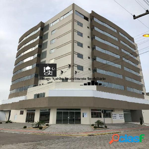 Vendo sala comercial - bairro universitário - cidade tijucas/sc - brasil