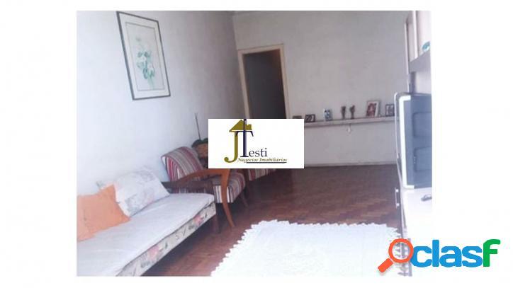 Apartamento 3 quartos, suíte, excelente localização do Centro de Belo Horizonte
