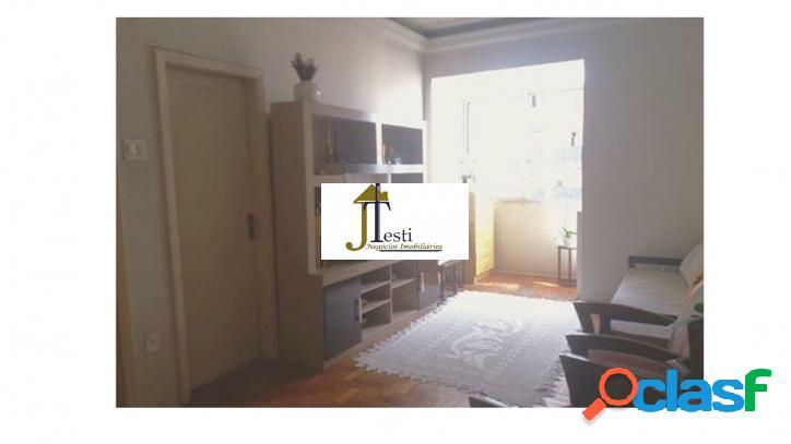 Apartamento 3 quartos, suíte, excelente localização do Centro de Belo Horizonte 1