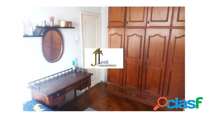 Apartamento 3 quartos, suíte, excelente localização do Centro de Belo Horizonte 3