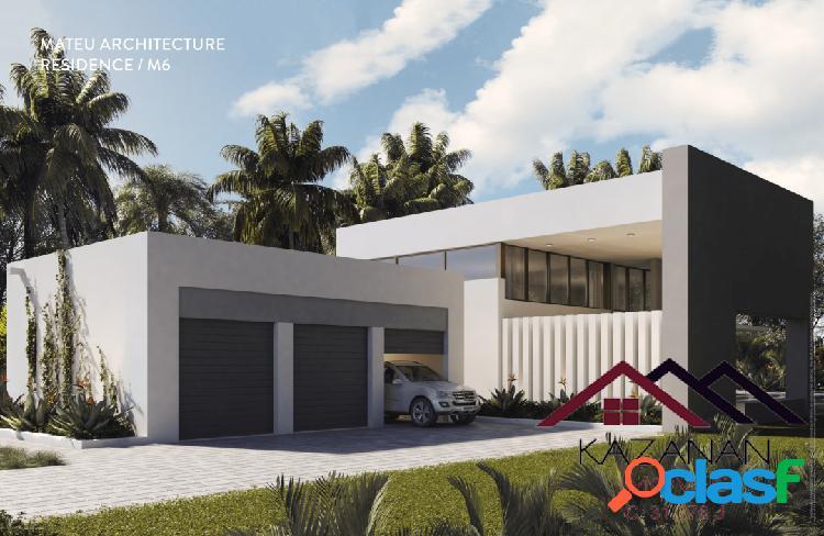 Condomínio de luxo, 4 suítes, 453 m² - weston - flórida - eua