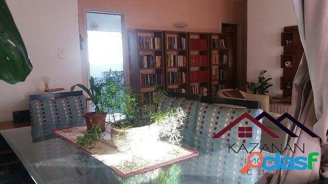 Apartamento - 2dorm (1suite) - dep. completa - bairro itararé - são vicente