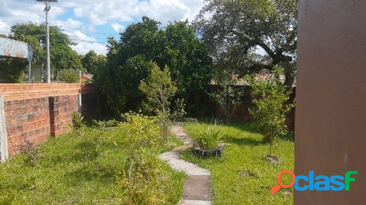 Casa no Bairro Santa Rita 2